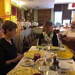 صورة فوتوغرافية لـ Restaurante Arce