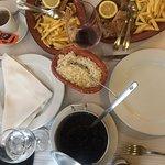 Fotografia de Restaurante Rito Cozinha Regional