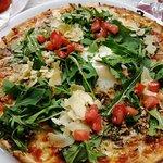 Bar Triquet Pizzeria Bild