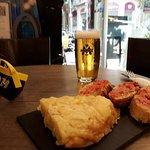 Zdjęcie Antico Cafe