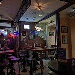 Φωτογραφία: Craft Station Bar