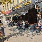 תמונה של Burger Turm