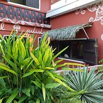 Hotel Guarana 사진