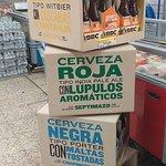 Foto de Bogotá Beer Company