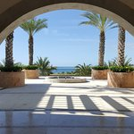 Secrets Puerto Los Cabos Golf & Spa Resort Photo