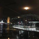 ภาพถ่ายของ Sails on Lavender Bay