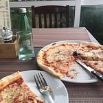 Bilde fra Caffe-Pizzeria El Toro
