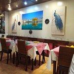 Photo of Indian Tandoori Spices Restaurant