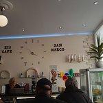 Photo of Eiscafe San Marco