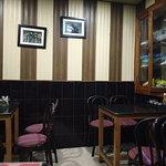 Norling restaurant照片
