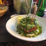 Photo de Cafe babouche medina