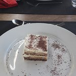Photo of Essencia Restaurante Vegetariano (OPCOES NAO VEGETARIANAS)
