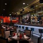 صورة فوتوغرافية لـ Barfly By Buddha Bar Abu Dhabi