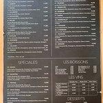 Photo of Pizza Mongelli, Castelnau-Le-Lez
