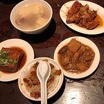 Fu-Ba-Wang Pigs' Knuckles Restaurant照片