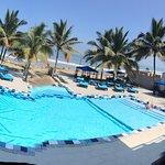 Palmazul Hotel & Spa Photo