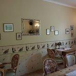 Fotografia lokality Elizabeth Caffe & Restaurant