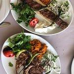 Foto di Antepli Et Restaurant