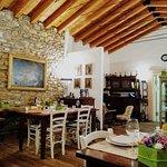 صورة فوتوغرافية لـ Agriturismo Perlì