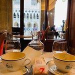 صورة فوتوغرافية لـ Gran Caffe Chioggia