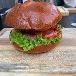 ภาพถ่ายของ Burger Club
