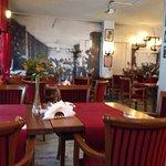 Zdjęcie Kameralna Restauracja