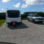 Donkey Creek Farm Caravan Park Photo