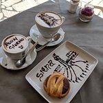صورة فوتوغرافية لـ Blandis Cafè & Wine Bar
