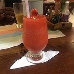 Foto di Giramundo Drinks + Food