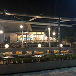 Fotografija – Kavos Restaurant Cafe