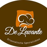 صورة فوتوغرافية لـ De Lewante