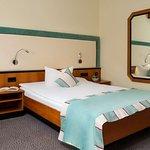 Hotel Hetzel Tag