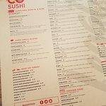صورة فوتوغرافية لـ CO Sushi