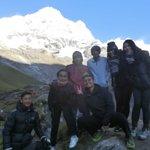Mission himalaya treks