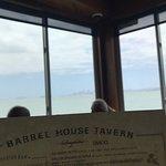 Foto de Barrel House Tavern