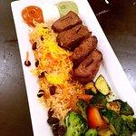 Laili Restaurant Foto