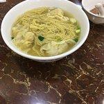 陈光记烧味饭店照片