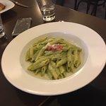 Foto di Martini Restaurant