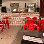 Photo de Hidden Home Restaurant