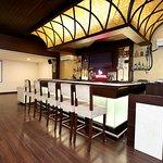 Interior - OYO 12989 White Diamond Hotel Photo