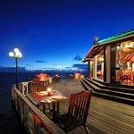 Sun Star - Thai restaurant