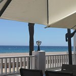 Bilde fra Eclipse Playa Cristal