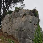 Mura ciclopiche