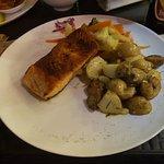 Foto de Nema Bar y Restaurante