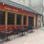 Foto de Chez remi