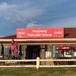 Photo de Heavenly Pancake House