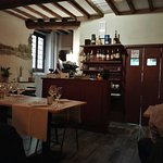 Restaurant Lalù