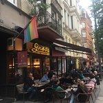 ภาพถ่ายของ Cafe Gnosa