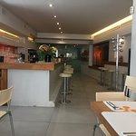 Foto de Restaurante Botánico café