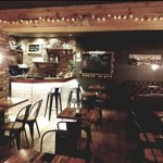 Image The Pr Resturant in Glasgow and Surrounding